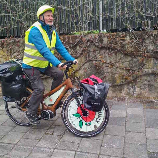 KlimatourApfel-Rad-Hans-Rutar