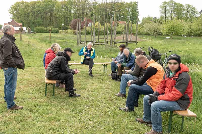 KlimatourApfel-Obstgarten-Elbmarschenhaus